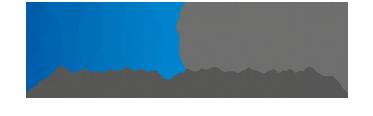 Blueteam Agencja Reklamowa Logo